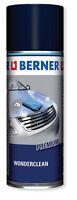 Wonderclean Reiniger Lack Auto Motorrad Politur 400ml Premium 1 Flasche  32988