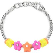 ORIGINAL MORELLATO Armband Drops Colours Damen - SABZ340