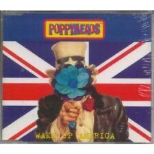 Englische Import-Musik-CD 's aus Indien