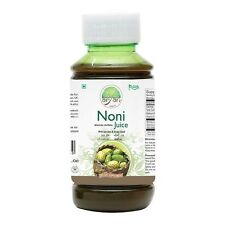 Aryan Indian Mulberry  Noni Juice 1 Litre