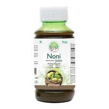 Aryan Indian Mulberry  Noni Juice 1 Litre
