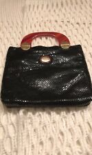 New listing Whiting & Davis Clutches Bag