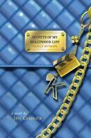 Family Affairs Bk. 3 by Jen Calonita (2008, Hardcover)