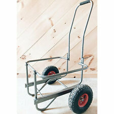 Apple Picker Ultimate Muck Cart