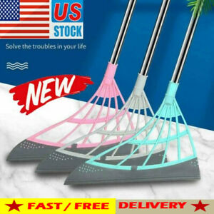 (Hot Sale)Multifunction Magic Broom USA STOCK