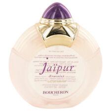 jaipur bracelet Eau De Parfum 100 ml vapo Spray pour femme