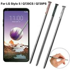 New Stylus Touch Pen For LG G Stylo LG Q720 Q720MS Q720PS Q720CS US