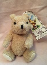 Gund - Winnie the Pooh From The Classic Pooh Collection- Jointed