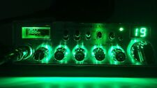 Cobra 29Ltd Classic - Green Light Edition+Performance Tuned+Receive Enhance+Echo