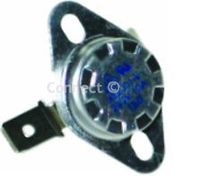 Delonghi Radiateur Huile Thermique Limit Thérmostat 150 KSD301 250V 10A