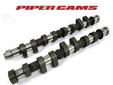 Piper Ultimate Road Cams Camshafts - VAG VW Golf GTI 16V 1.8L & 2.0L V16VBP285H