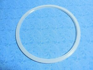 Mirro Pressure Cooker Gasket Seal for 92116 16 & 92122A 22 replacement part qt