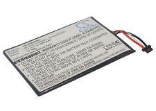 NEW Battery for Pandigital Novel 9 R90L200 Supernova DLX 8 541382820001 UK Stock