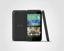 "HTC Desire 320 Matte Blue 8gb 4.5"" Unlocked Mobile Smart Phone"