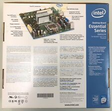 Intel D945GCPE , LGA775 Socket , Intel Motherboard