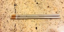 Eyebrow Liner CLINIQUE SUPERFINE Soft Blonde 01 FULL SIZE Brow Pencil X2