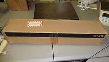 Original New Old Stock Xerox 22k19770 5800 Roller Fuser?