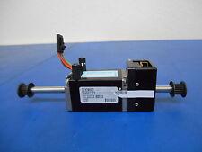 ELCOM STORAGETEK MOTOR 3192N002 156501203  EC110213 CNC ENCODER