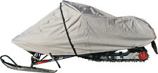 """Premium All Weather Snowmobile Cover - Fits Snowmobiles 115"""" to 125"""" Large"""
