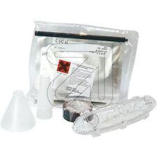 Cellpack M0 Gießharz-Verbindungsmuffe für Kabel, max.4x6, 5x2.5qmm