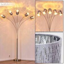 Lampadaire Retro Lampe sur pied Lampe de corridor Lampe de bureau Lampe de salon
