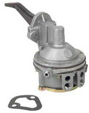 WSM Mercruiser/OMC/Crusader Fuel Pump 600-164, 62092T, 62092, 982063