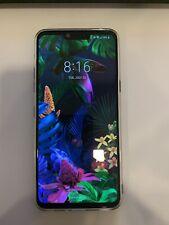LG G8 AT&T Set (Locked) LM-G820UM