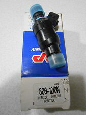 GP Sorensen 800-1210N Fuel Injector