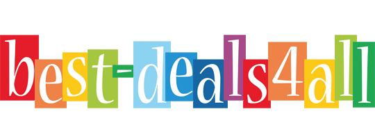 best-deals4all