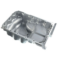 Engine Oil Pan for Honda Accord 2003 2004 2005 2006-07 Pilot 3.0L 3.5L Acura TL