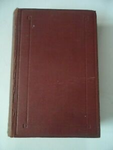 The Great Plague in London in 1665 by Walter G Bell Bodley Head 1st Edition