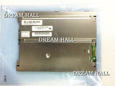 """Original New 8.4"""" inch NL10276BC16-06D LCD display screen panel for industrial"""