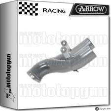 ARROW RACCORD KTM 990 SMR 2008 08 2009 09 2010 10 2011 11 2012 12 2013 13