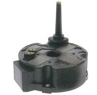 MVP Ignition Coil IGC-097M-GX1 For Mazda 323 Protege V 1.8 Prot�g�(1994-1998)