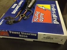 Federated Power Steering Hose # 1258 (NEW)