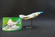 Furuta choco egg Aircraft series 5 Phantom II