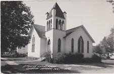 Rp: English Lutheran Church , Lanark , Illinois , Pu-1964