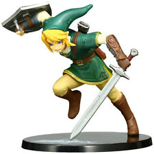 Medicom Toy - The legend of Zelda - Twilight Princess