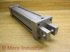 Sheffer 2MAC7.5CCAK Cylinder - Refurbished