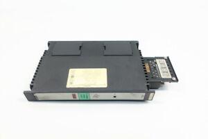 Siemens 500-5047-A 8 Channel Analog Output Module