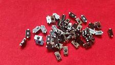 30 Citroen Picasso C1 C2 C3 Berlingo Saxo conmutadores de reparación NUEVO Remoto Clave Fob