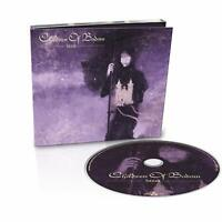 Children Of Bodom - Hexed (Limited Digipak) [CD]