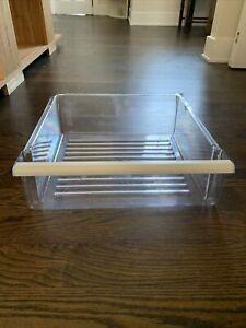 Kenmore Whirlpool Refrigerator Deli Drawer Part 2174121 WP2174121