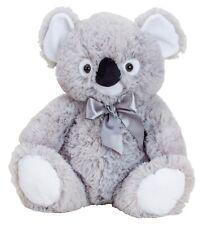 Koala Bär 38 cm Plüschtier Stofftier Teddy Kuscheltier Koalabär Kuschelbär