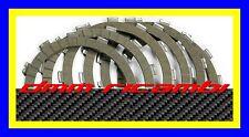 Kit Dischi Frizione Racing Carbonio KTM SX 125 144 150 200 ECX EXE EGS MXC SM XC
