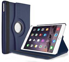 "Funda tablet Apple iPad Pro 12.9"" sostenible giratoria 360º color rojo"