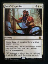 Sorcery White Rare Individual Magic: The Gathering Cards