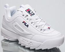 FILA Größe 41 Herren Sneaker günstig kaufen | eBay