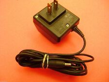 Genuine Nokia Model ACP-7U 3.7 Volt Cell Phone Charger