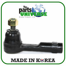 CTR Tie Rod End Fits NISSAN Vanette CEN-56R Right